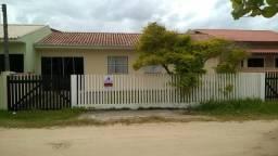 Casa para aluguel, 4 quartos, cambiju - itapoá/sc