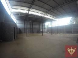 Casa para locação por R$ 3.500 - Parque São Camilo - Mogi Guaçu/SP