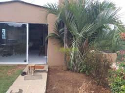 Sítio com 3 dormitórios à venda, 5850000 m² por R$ 400.000,00 - Centro - Capão do Leão/RS