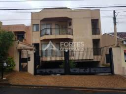 Apartamento para alugar com 3 dormitórios em Jardim iraja, Ribeirao preto cod:L22797