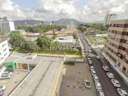 Terreno para alugar em Vila moema, Tubarão cod:704