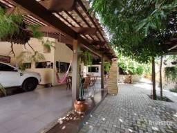 Casa com 3 dormitórios à venda, 215 m² - 105 Norte - Palmas/TO