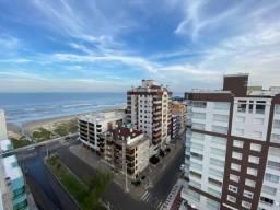 Apartamento à venda com 2 dormitórios em Centro, Capão da canoa cod:2D246