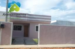 Ótima oportunidade bairro Outeiro Araruama!