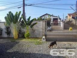 Terreno à venda em Jarivatuba, Joinville cod:01029252