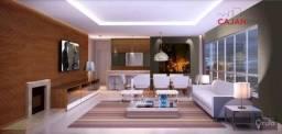 Apartamento com 3 dormitórios à venda, 112 m² por R$ 1.514.000,00 - Auxiliadora - Porto Al