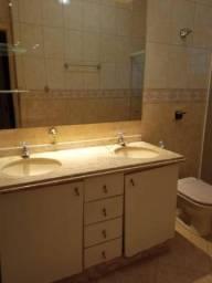 Casa com 5 dormitórios para alugar, 269 m² por R$ 3.000,00/mês - Pico do Amor - Cuiabá/MT