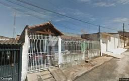 Casa à venda com 3 dormitórios cod:1bbfa64c07b