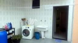 Apartamento à venda com 3 dormitórios em Vila libanesa, São paulo cod:8f10a7c0680