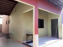 Casa à venda com 2 dormitórios em Plano diretor sul, Palmas cod:317