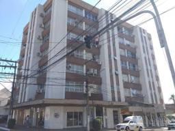 Apartamento para alugar em Centro, Novo hamburgo cod:1685