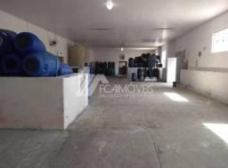Apartamento à venda com 2 dormitórios em Centro, Joanópolis cod:4d189df2ac6