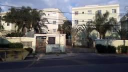 Apartamento - Sapucaia Contagem - ROB1814