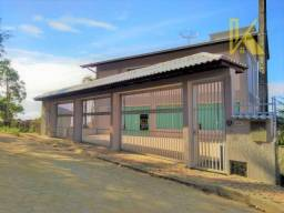 Casa Triplex Alto Padrão a 50m do mar com 2 suítes + 1 dormitório, 240m², por R$ 900.000 -