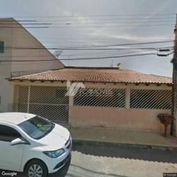 Casa à venda com 2 dormitórios em Parque esplanada v, Valparaíso de goiás cod:ee646deb121