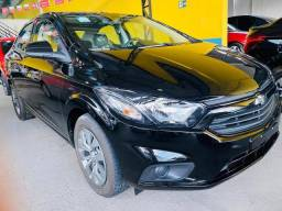 CHEVROLET JOY 2020/2021 1.0 SPE4 FLEX PLUS MANUAL
