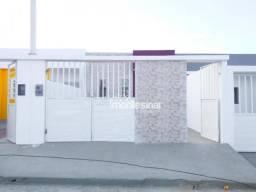 Casa com 3 quartos à venda, 52 m² por R$ 130.000