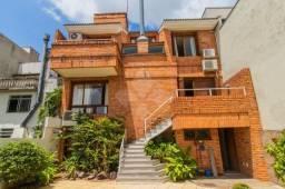 Casa à venda com 3 dormitórios em Vila jardim, Porto alegre cod:8613