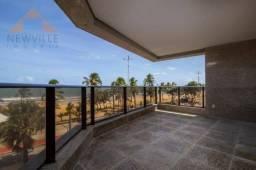 Apartamento com 4 quartos à venda, 303 m² por R$ 5.200.000 - Boa Viagem - Recife/PE
