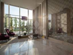 Apartamento à venda com 3 dormitórios em Jardim europa, Porto alegre cod:8539