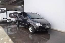 FIESTA 2006/2007 1.0 MPI 8V GASOLINA 4P MANUAL