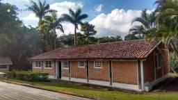 Chácara com 3 dormitórios à venda, 10000 m² por R$ 1.349.900,00 - Chácara Alpina - Valinho