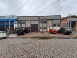 Galpão/depósito/armazém para alugar em Sarandi, Porto alegre cod:CT2406