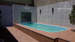 Casa com 4 quartos à venda, 420 m² - Novo México - Vila Velha/ES