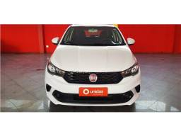 Fiat Argo 1.0 firefly flex drive manual