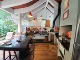Sobrado com 4 dormitórios para alugar, 707 m² por R$ 10.000/mês - Jardim Marajoara - São P