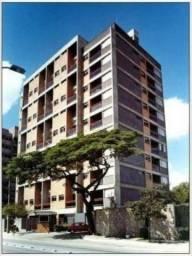 Apartamento à venda com 1 dormitórios em Centro, Sao jose dos campos cod:V8112