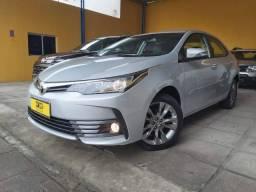 Corolla Xei 2019 2.0 CVT
