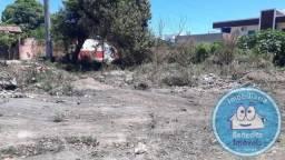 Terreno a Venda no Balneário Taperapuan em Porto Seguro R$135.000,00