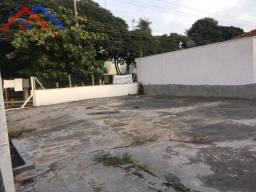 Terreno para alugar em Vila santa tereza, Bauru cod:3413