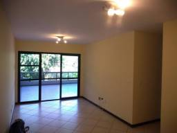 Apartamento para alugar com 3 dormitórios em Recreio dos bandeirantes, cod:lc0027204