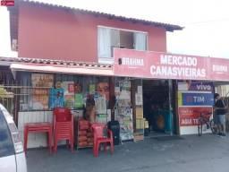 Atenção Investidores!!!!Casa comercial em Canasvieiras ,Florianópolis SC