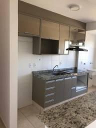 Apartamento 3 Qts com suite, Yes Buriti, 2 Vagas de garagem