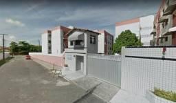 Lindo Apartamento em Localização Privilegiada - Messejana