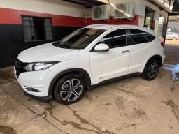 Vendo Honda HRV 2015 - 2015
