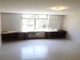 Apartamento para alugar com 2 dormitórios em Humaita, Rio de janeiro cod:30312
