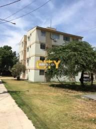 Apartamento Paiaguás