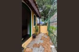 Kitnet com 1 dormitório para alugar, 40 m² por R$ 1.300,00/mês - Barão Geraldo - Campinas/