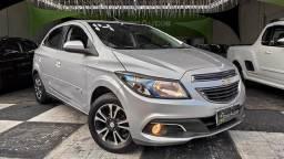 GM Onix Lt 1.4 AT 2014 - 2014
