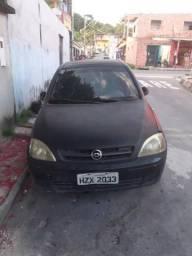 Corsa 2003/2004 - 2003