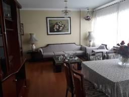 Excelente apartamento de 3 quartos, mobiliado próximo ao Jardim Botânico
