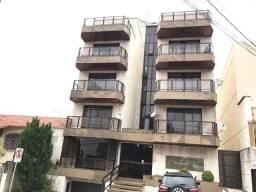 Apartamento 3 Quartos Suite Garagem Excelente Oportunidade