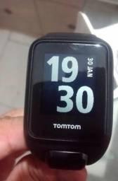 TomTom Runner 3 GPS