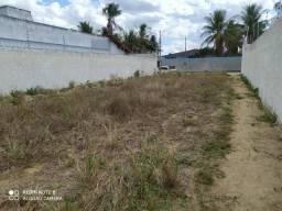 Excelente terreno em Arapiraca