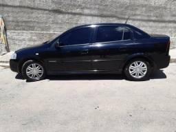 Vendo Astra Sedan Elegance 2.0 2005 - 2005