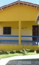 Vendo uma casa no Icaraí